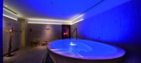 Prim Spa equipa las instalaciones wellness del Villa Magna