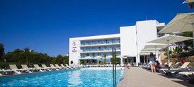 Sercotel prepara la incorporación de su primer hotel con la nueva marca Kalma