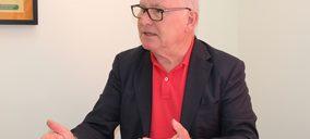 Nel González Zapico (Confederacion Salud Mental España): Todavía no se han creado los mecanismos para una adecuada coordinación sociosanitaria