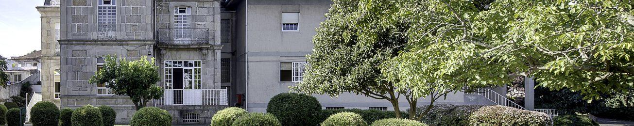 Informe 2019 de Hospitales de Salud Mental en España