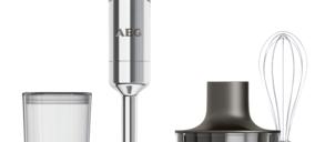 AEG presenta las Serie 7, una colección de elevadas prestaciones