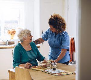 DomusVi compra un centro de Hermanitas de los Pobres en Vitoria-Gasteiz -  Noticias de Sanidad en Alimarket 7c7b119222639