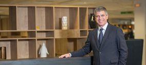 Jordi Mestre (Selenta): Esperamos que el Nobu Barcelona aumente su facturación de 10 M a 25 M