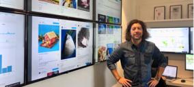 PepsiCo impulsa la digitalización en sus oficinas de Cornellá