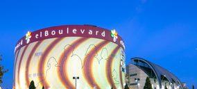 El c.c. Boulevard de Vitoria, preparado para dos nuevos operadores electro