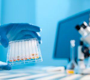 El grupo francés Anjac adquiere Laboratoris Feltor
