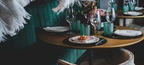 Grupo La Máquina pone en marcha su nuevo restaurante