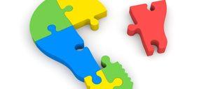 Nou Grup comienza el año sumando dos nuevas distribuidoras