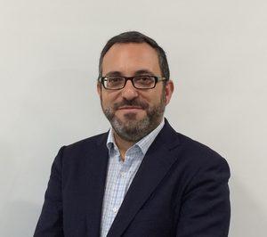 Mondelez nombra a Ricardo Hernández nuevo director de comunicación para Europa