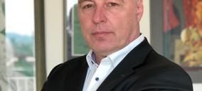 Cornelius Hellmund, nuevo director general en Medisana