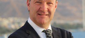 Gregory De Clerck, nuevo director general de The Ritz-Carlton Abama