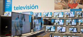 Los ingresos de la TV de pago por Internet IP superaron los 340 M€ en el Q3 de 2018