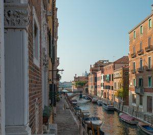 Axel Hotels anuncia su primer activo en Italia