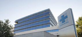 Asepeyo reformará el área de rehabilitación de uno de sus centros