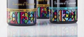 O-I presentará en Enomaq su última innovación en diseño de botellas