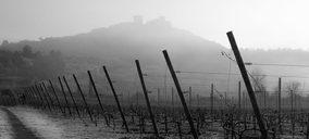 Bodegas Riojanas comercializará los vinos de Roberto Verino