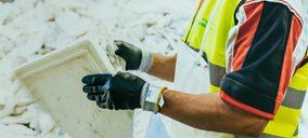 Salvesen Logística logra el Residuo Cero en cinco plataformas gracias a Saica