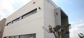 Betelgeux ultima la puesta en marcha de su fábrica y crece a doble dígito