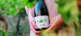Vallformosa se estrena en vinos ecológicos