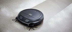 Miele lanza Scout RX2 Home Vision, el robot aspirador también vigilante