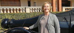 Silvia Carné vuelve a Freixenet como asesora externa