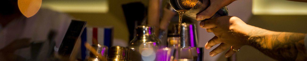 Informe 2019 de Destilados y Mixers Prémium:
