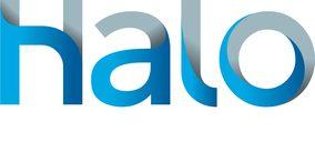 Checkpoint presenta la plataforma de software inteligente Halo