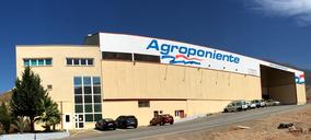 Abac Solutions culmina su entrada en el accionariado de Grupo Agroponiente