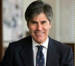 José Mª Palencia, nuevo presidente de Autogrill para España y Portugal
