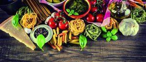 Informe 2019 del mercado de alimentación prémium  en España