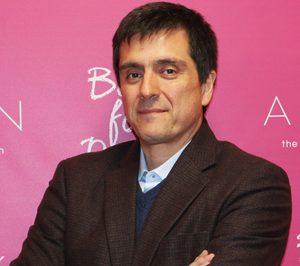 Avon nombra a Víctor Barrail nuevo Country Manager para España
