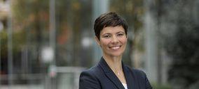 Silke Maurer, nueva Chief Operating Officer de BSH Hausgeräte