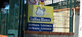 GB Foods alcanza un acuerdo para el cierre de la planta de Sant Joan Despí