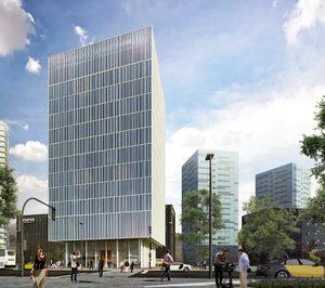 Segundo proyecto de Hampton by Hilton en España