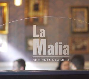 La Mafia se Sienta a la Mesa se prepara para alcanzar este año 60 locales