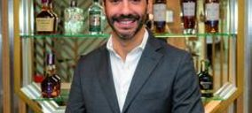 """Tiago Andrade (Maxxium España):""""Creciendo de la mano de nuestros 'stakeholders' es como conseguiremos evolucionar"""""""