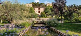 Castell Son Claret amplía su capacidad con tres nuevas suites