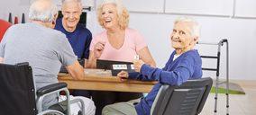 Sacyr Social se adjudica la gestión de una residencia en la Comunidad de Madrid