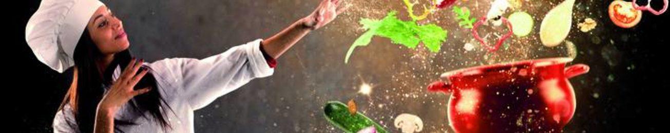 Informe 2019 de Innovación en Foodservice