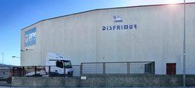 Disfrimur traslada sus instalaciones de Barcelona para ofrecer mayor proximidad a Mercadona