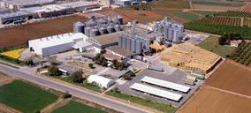 Ebro Foods contrae sus resultados, aunque atisba la recuperación