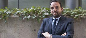 Vincci nombra a Miguel Fuentes nuevo director de expansión