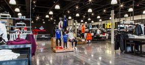 Foot Locker entra en el accionariado de una firma estadounidense de ropa para niños
