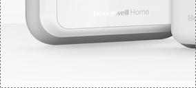 Tech Data distribuirá las soluciones de seguridad y confort Honeywell en Europa