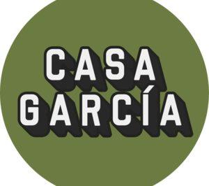 Un multifranquiciado de Comess suma en Alicante el segundo Casa García del grupo