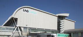 IAG Cargo creció un 7,2% durante el pasado año