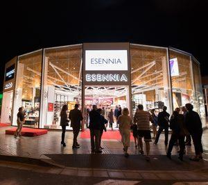 Grupo Khatnani continúa con la reconversión de sus perfumerías en Canarias