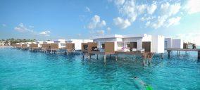 Riu concreta la apertura de sus primeros hoteles en Maldivas