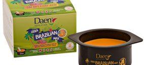Laboratorios Ibercosmetic innova bajo sus marcas Daen y Herbatural