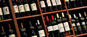 Análisis 2019 del Lineal de Vinos
